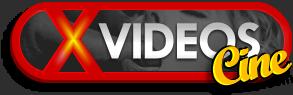 Xvideos Cine